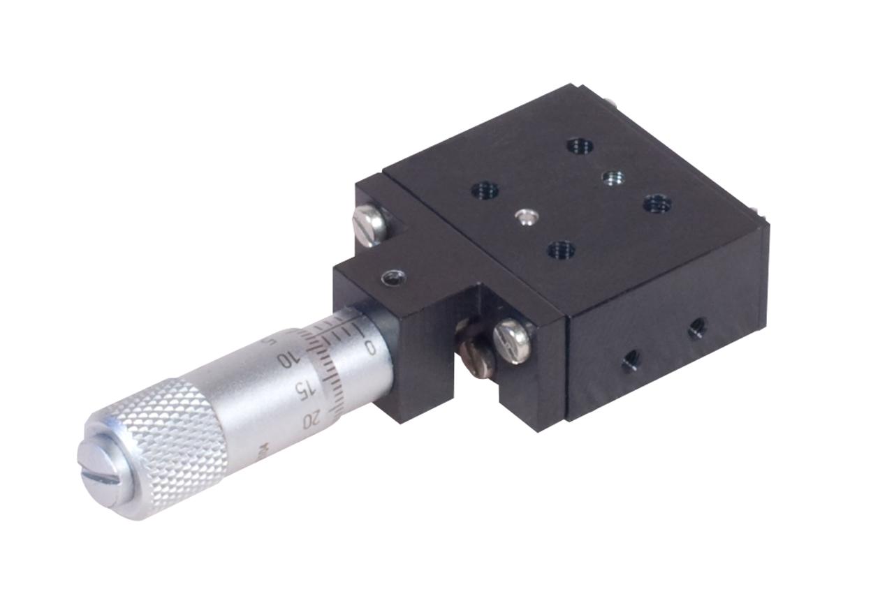 SS-KP6.5. Линейный микротранслятор с микрометрическим винтом